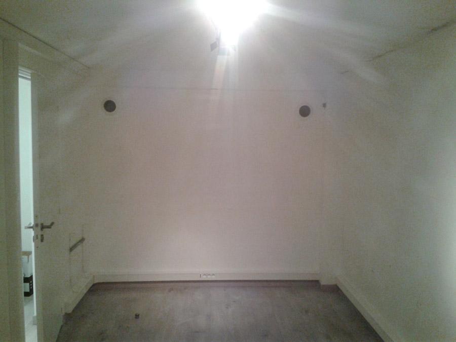installer vmc salle de bain